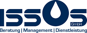 ISSOS GmbH