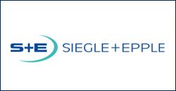 Siegle+Epple