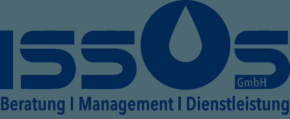 ISSOS_Logo_blue_1000-8