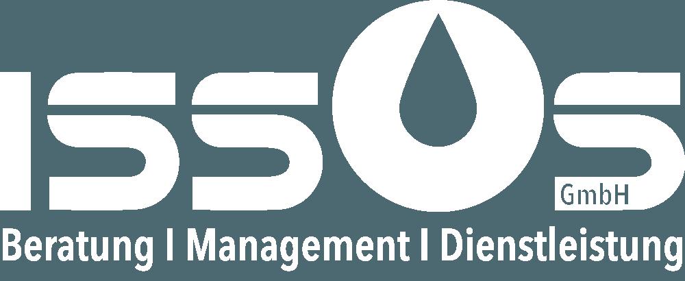 ISSOS_Logo_white_1000-8